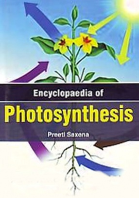 Encyclopaedia of Photosynthesis (In 2 Volumes)