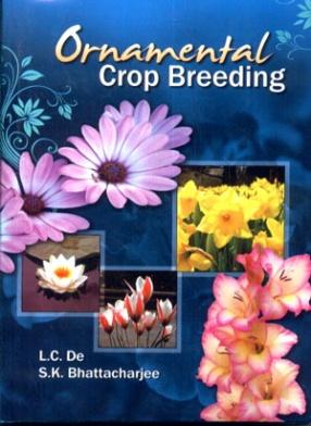 Ornamental Crop Breeding