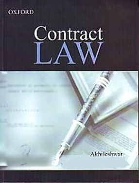 Contract Law