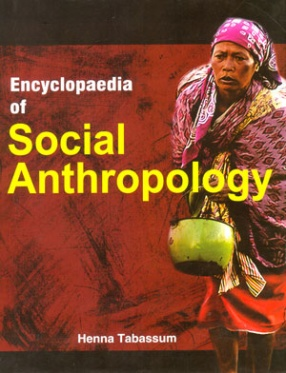 Encyclopaedia of Social Anthropology