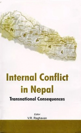 Internal Conflict in Nepal: Transnational Consequences