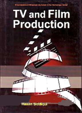 TV and Film Production