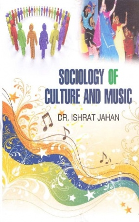 Sociology of Culture and Music