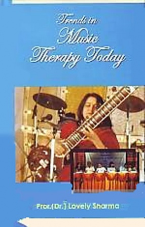 Trends in Music Therapy Today