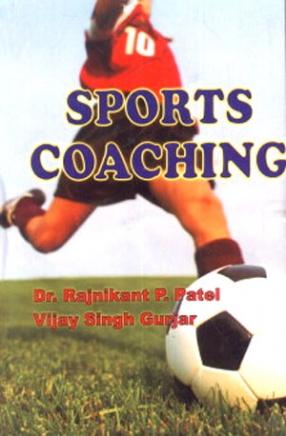 Sports Coaching