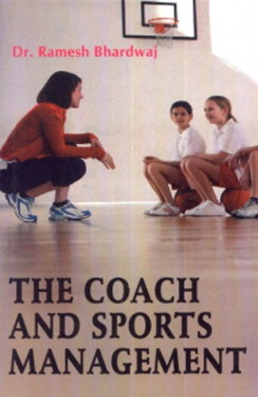 The Coach and Sports Management