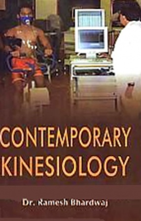 Contemporary Kinesiology