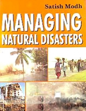 Managing Natural Disasters: Hydrological, Marine and Geological Disasters