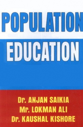 Population Education: Issues and Challenges