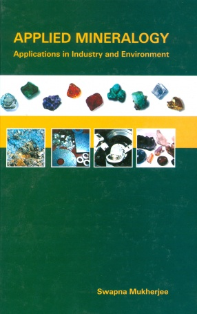 Applied Mineralogy: Applications in Industry and Environment
