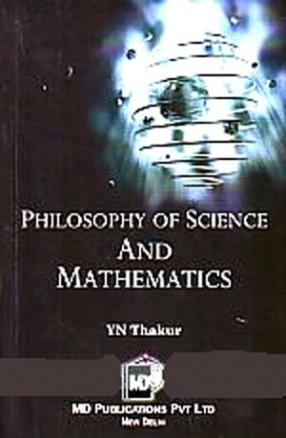 Philosophy of Science and Mathematics