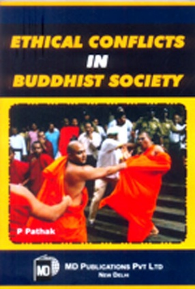 Ethical Conflicts In Buddhist Society