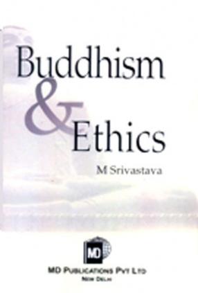 Buddhism and Ethics