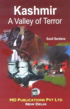 Kashmir: A Valley of Terror