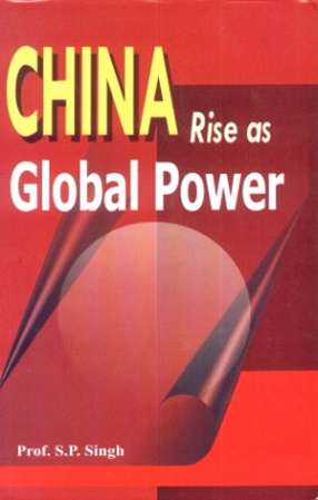 China Rise as Global Power