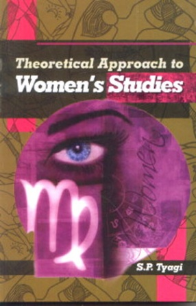 Theoretical Approach to Womens Studies