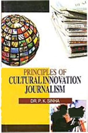 Principles of Cultural Innovation Journalism