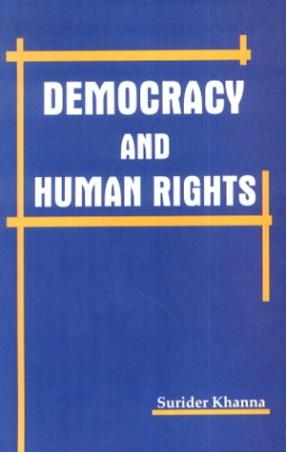 Democracy and Human Rights