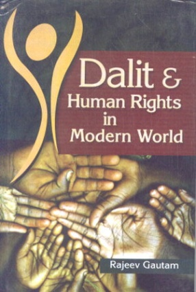 Dalit and Human Rights in Modern World