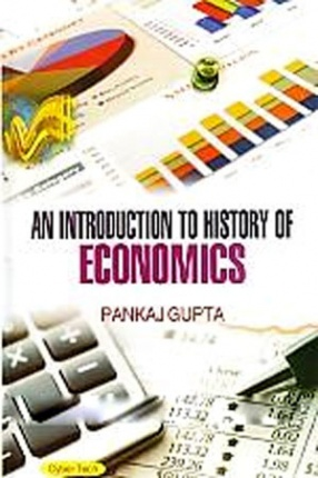 An Introduction to History of Economics