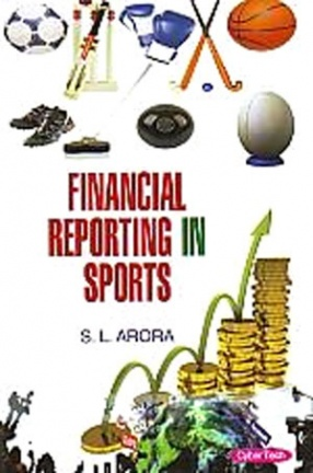 Financial Reporting in Sports