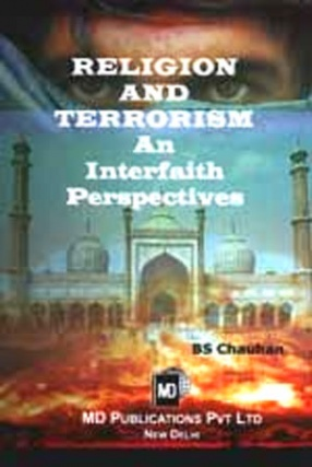 Religion and Terrorism: An Interfaith Perspectives