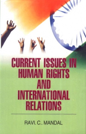 Current Issues in Human Rights and International Relations