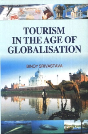 Tourism in the Age of Globalisation