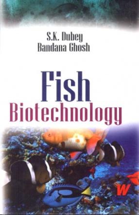 Fish Biotechnology