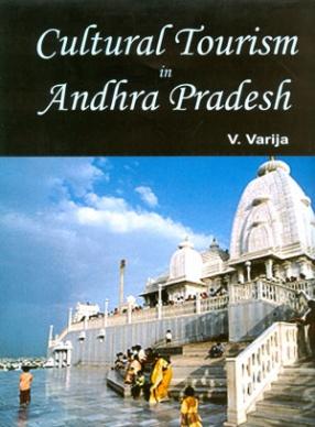 Cultural Tourism in Andhra Pradesh