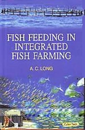 Fish Feeding in Integrated Fish Farming