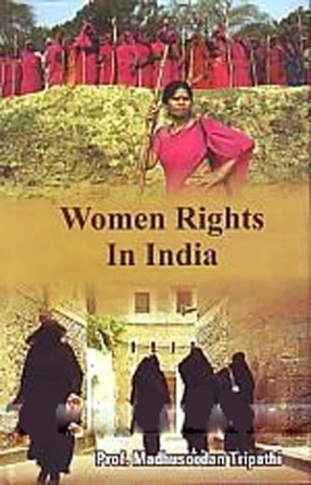 Women Rights in India