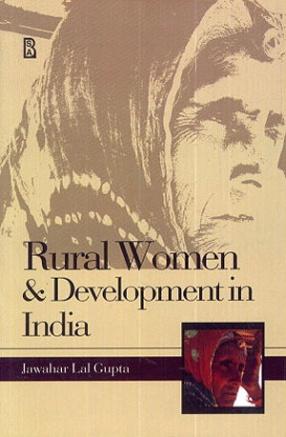 Rural Women and Development in India