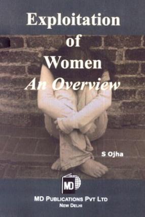 Exploitation of Women: An Overview