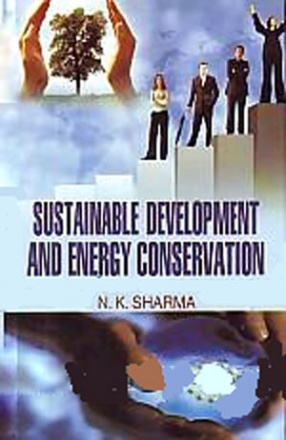 Sustainable Development and Energy Conservation