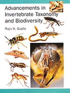 Advancements in Invertebrate Taxonomy and Biodiversity