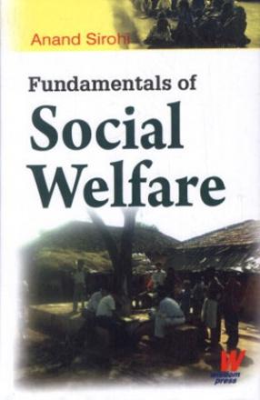 Fundamentals of Social Welfare
