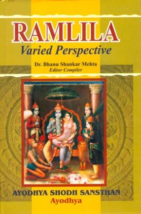 Ramlila: Varied Perspective