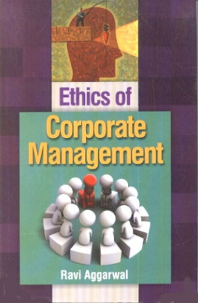Ethics of Corporate Management