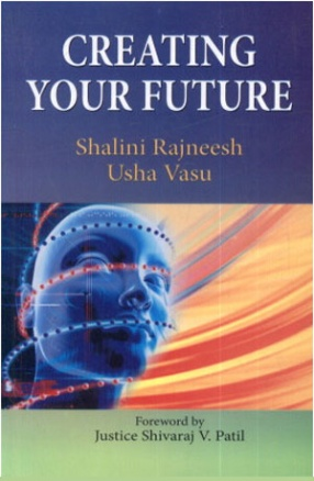 Creating Your Future