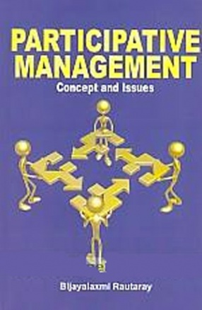 Participative Management: Concept and Issues