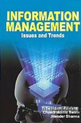 Information Management: Issues and Trends