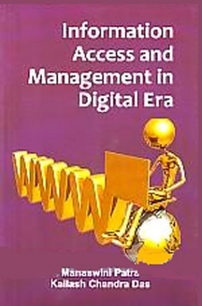 Information Access and Management in Digital Era