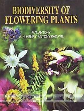 Biodiversity of Flowering Plants