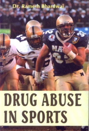 Drug Abuse in Sports