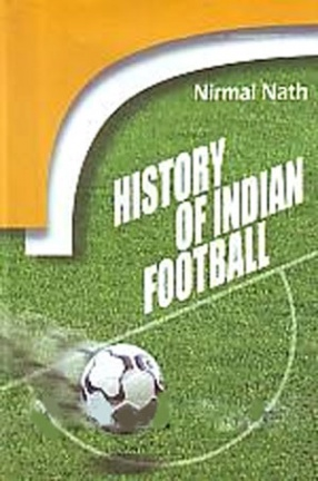 History of Indian Football: Upto 2009-10