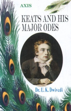 Keats and His Major Odes