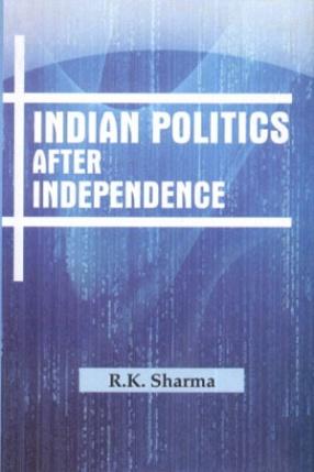Indian Politics After Independence