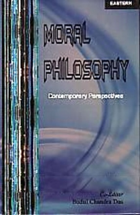Moral Philosophy: Contemporary Perspectives