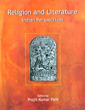 Religion and Literature: Indian Perspectives